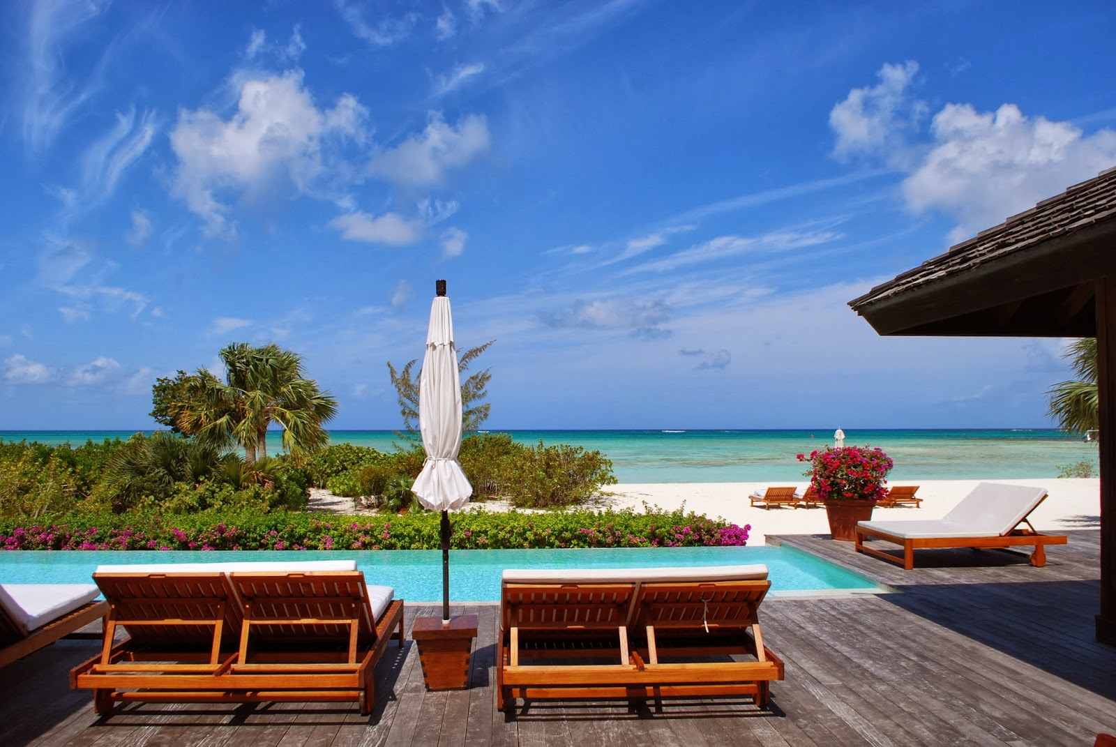 Wallpaper Beauty Of Nature Quot Turks And Caicos Islands