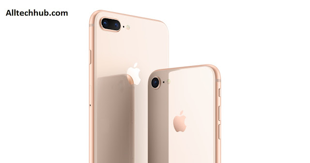 iphone-8-and-iphone-8-plus-full-review-Comparison-Pros-and-Cons
