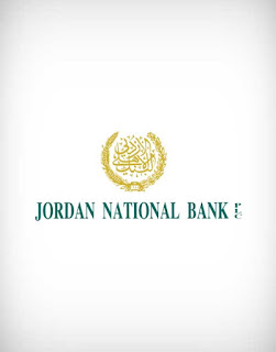 jordan national bank vector logo, jordan national bank logo vector, jordan national bank logo, jordan national bank, bank logo vector, jordan national bank logo ai, jordan national bank logo eps, jordan national bank logo png, jordan national bank logo svg