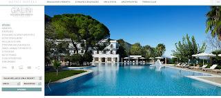 http://galini.mitsishotels.com/el