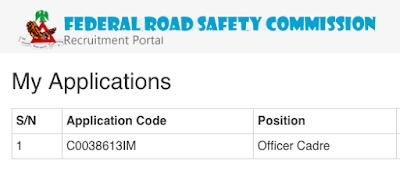 http://www.recruitmentlogin.com/2018/05/20182019-federal-road-safety.html