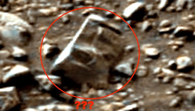Stone Faces Found On Mars By NASA Rover Mars%252C%2Bface%252C%2Bartifact%252C%2Bancient%252C%2Bfossil%252C%2Bstar%2Btrek%252C%2B%2Bgold%252C%2Bstation%252C%2BNASA%252C%2B%252C%2Baliens%252C%2Brocket%252C%2Bmeteorite%252C%2Btech%252C%2Bastronomy%252C%2B6