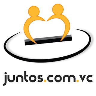 Juntoscomvc exclusiva para projetos sociais