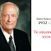 Elder Robert D. Hales falleció hace breves instantes