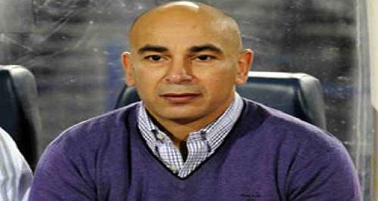 كلام لا يصدق من حسام حسن بعد إخلاء سبيله في قضية مصور الداخلية