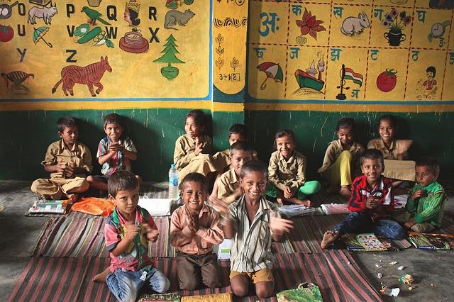 Sekolah Full Day dan Hari Libur Anak Menurut Konsep Pendidikan Islam
