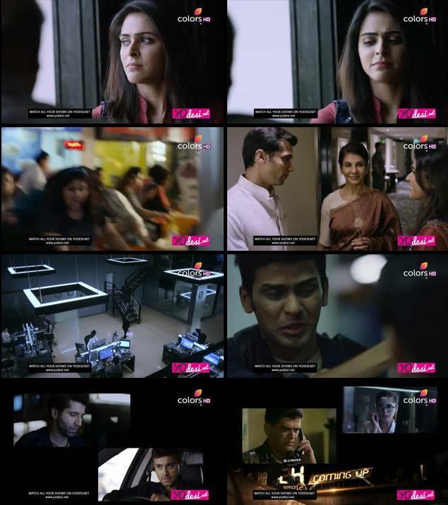 24 Hindi S2E4 HDTV 480p