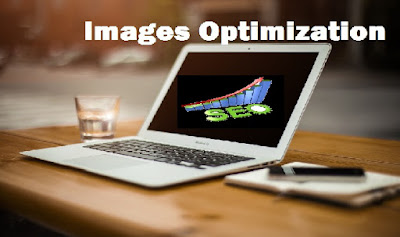 10 Tips for Images Optimization