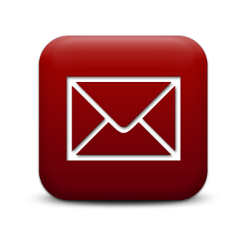 Programa para Enviar mensajes de Texto SMS Gratis