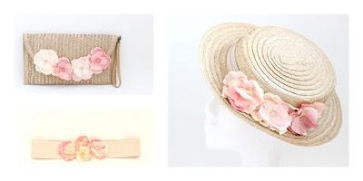 PV 2017 - Coleccion Rosa palo