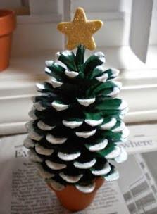 http://translate.googleusercontent.com/translate_c?depth=1&hl=es&rurl=translate.google.es&sl=en&tl=es&u=http://amysdelights.blogspot.com.es/2011/11/tutorial-pine-cone-christmas-tree.html&usg=ALkJrhgwxrA9hull2vKiVyTfnbevAwU3ug