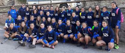 2017-09-02-Real Sociedad pretemporada