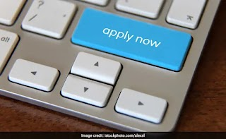 UP Police Phase II recruitment 2018 - Apply for 51216 Vacancies
