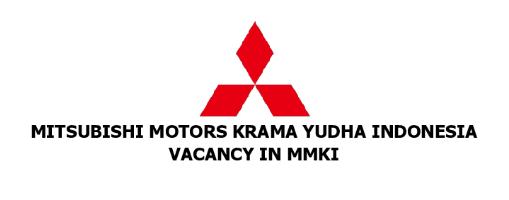 Lowongan Kerja Jakarta Timur PT.Mitsubishi Kramayudha Motor Mfg Indonesia Paling Baru 2017