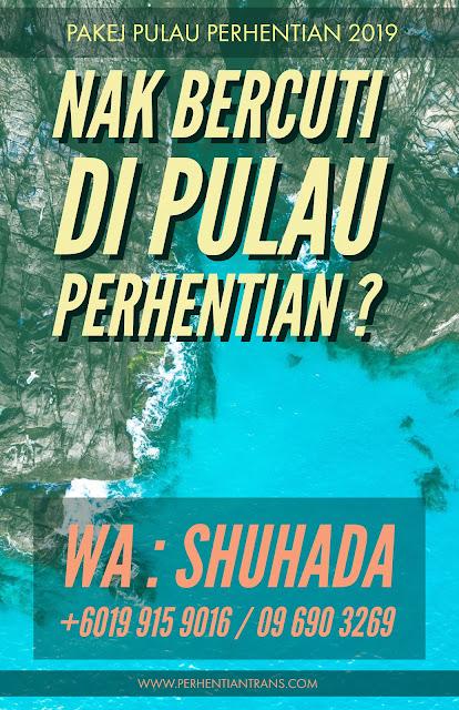 Pakej Pulau Perhentian 2019 , pakej long beach pulau perhentian kecil, perhentian kecil , perhentian besar , pakej pulau malaysia , pulau terengganu , 2019 ,
