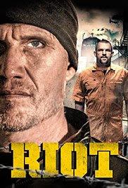 Download Film Riot (2015) Terbaru