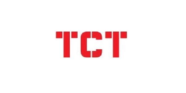 Lowongan Kerja PT. Tung Cia Technology Indonesia