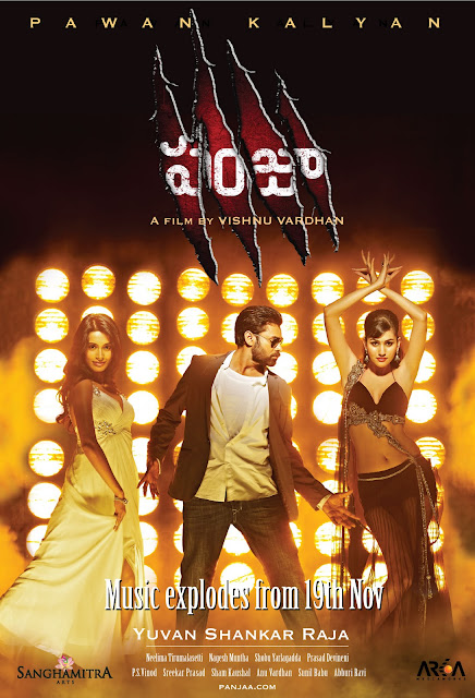 Picture mp3 songs telugu 2020