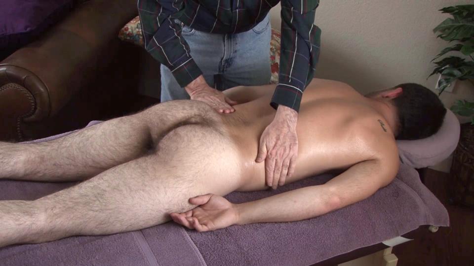 latino gay videos