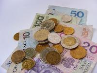 Ile kosztuje biuletyn firmowy?