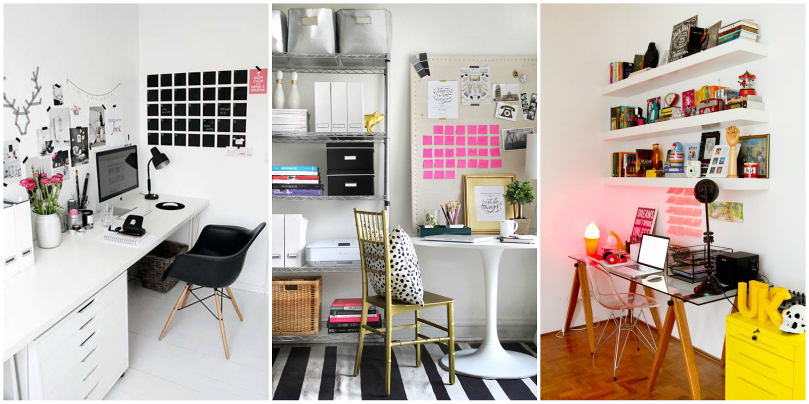 inspiring home office ideas you love it