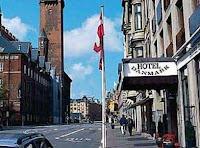 hotel Danmark, Copenhague, dinamarca, Danmark Hotel, Copenhagen, Denmark, hotel Danmark, Copenhague, Danemark, Danmark hotel, København, Danmark, vuelta al mundo, round the world, La vuelta al mundo de Asun y Ricardo