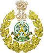 Inspector GD Posts requirement in ITBP