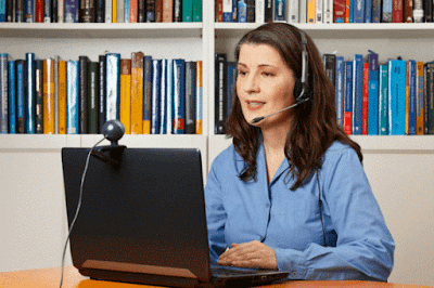 Precautions You Must Take Before Applying for any Distance Learning Degrees