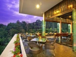 daftar hotel bintang 4 blog hotel rh hotel hotelindonesia blogspot com Hotel Baru Di Bandung Hotel Bintang 5