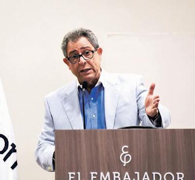 Gobierno Dominicano  mantiene congelados en la banca del país US$18 MM a Venezuela