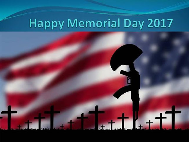 Memorial Day 2017 Images Wallpapers Greetings Pictures