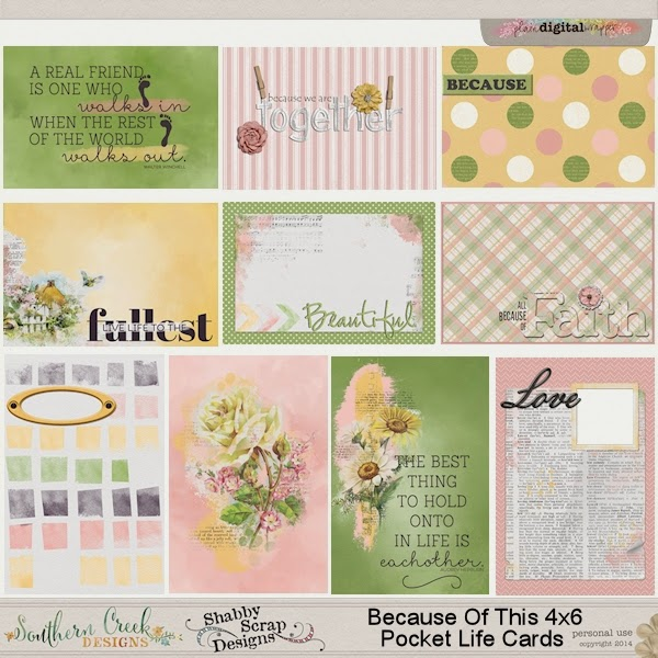 http://www.plaindigitalwrapper.com/shoppe/product.php?productid=9274&cat=87&page=1