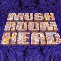 [1995] - Mushroomhead
