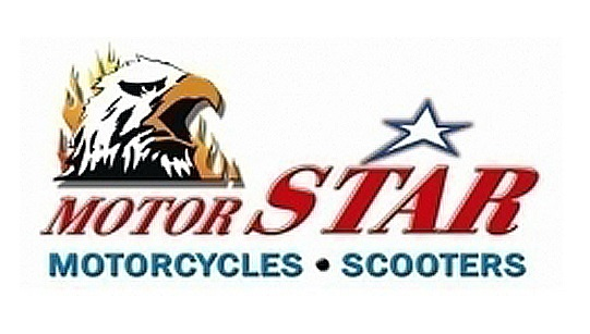 Jobs Davao: Motorstar South (MSS) Cycle Trading is in need of Driver