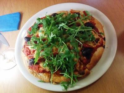 Rizoma-Resto-pizza