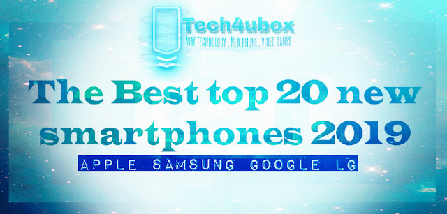 The Best top 20 new smartphones 2019, Choose best phones 4u,  Choose the new phone, new phone, new phones, phone,phones, smartphones, smartphone, mobile, mobiles,Best top 20 new smartphones 2019, best phones, best phones 2019, Best top 20 new smartphones, new smartphones, 5G phones, best gaming phones, apple, samsung,google, lg,latest phones, latest new phone, mobile phone, new iphone, new apple phone, new samsung phone, new google phone, new lg phone,Android phones you can buy in 2019, top 20 Android phones, Android phones, Samsung Galaxy S10 Plus, Galaxy S10 Plus,