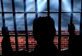 older people in prison