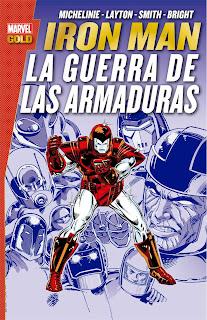 https://nuevavalquirias.com/iron-man-marvel-gold-comic-comprar.html