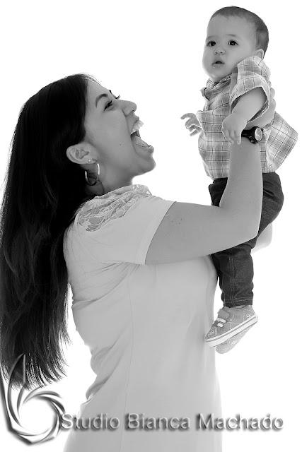 fotos de bebezinho