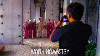 Warih-Homestay-Bersama-Jurufoto-Professional