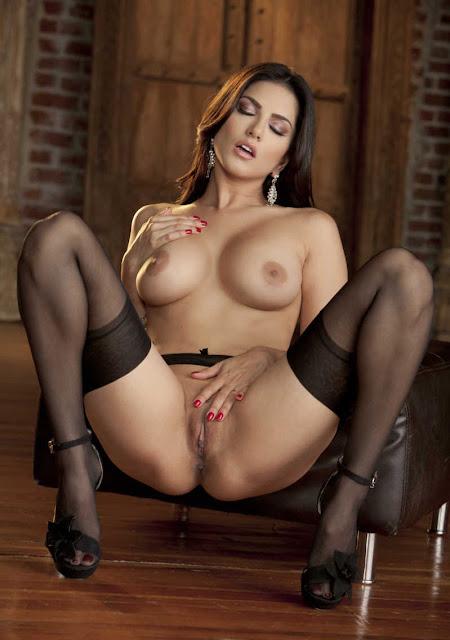 Super Porno Pic Vip 35