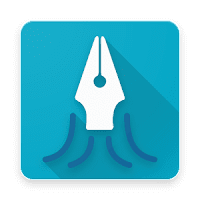 Squid Premium apk for android