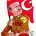 Erdogan verwandelt die Türkei zum Islam-Faschismus