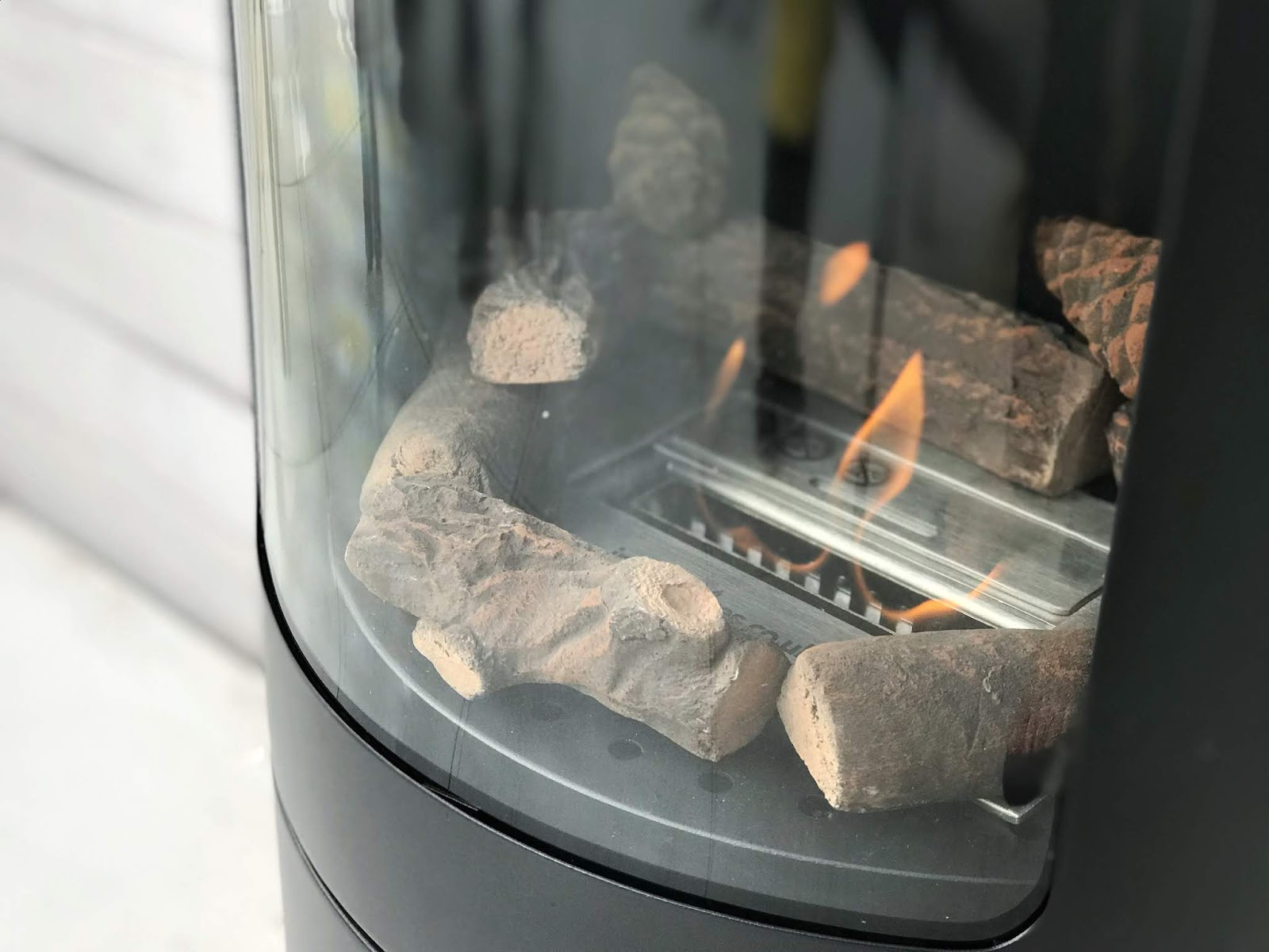 wood-burner-fireplace