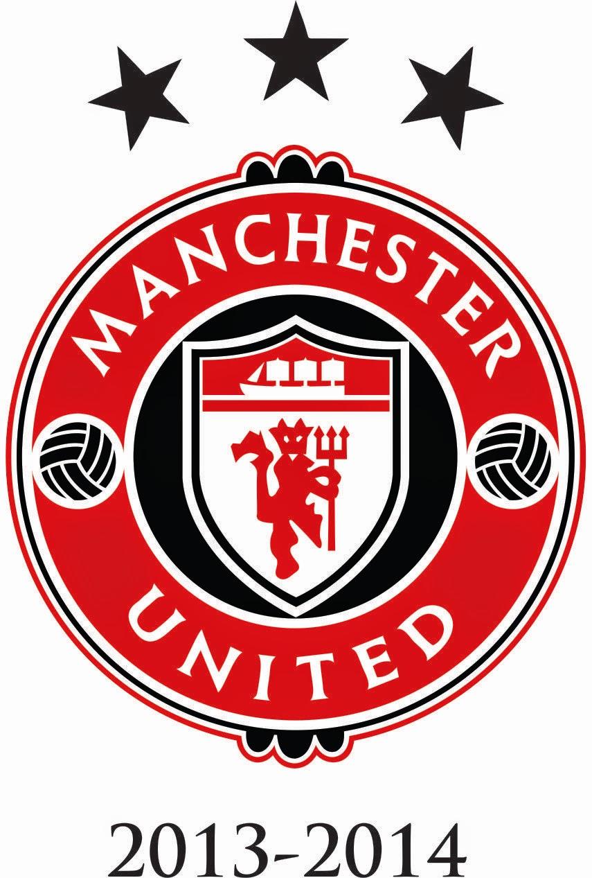 Man Utd Logos Sorğusuna Uyğun şekilleri Pulsuz Yükle Bedava