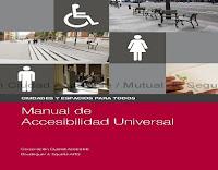 manual-de-accesibilidad-universal