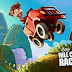 Tải Game Đua Xe Địa Hình Hill Climb Racing 2