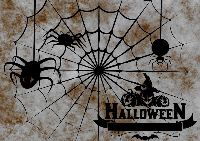 Halloween Day Desktop Wallpapers