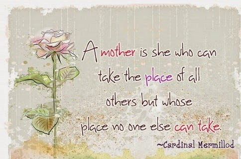 mothers day quotes whatsapp image