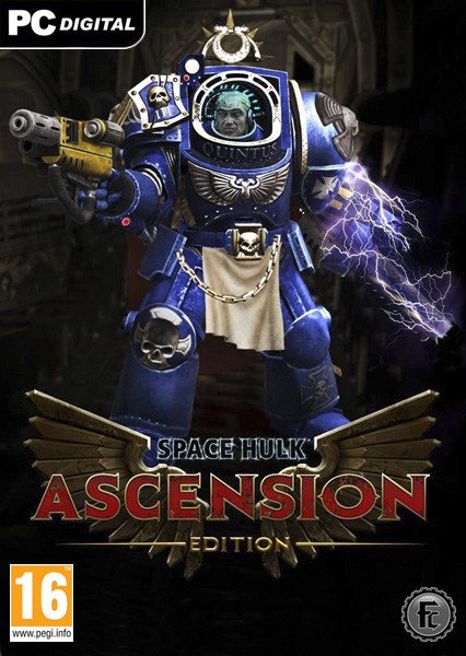 Space-Hulk-Ascension-Edition-pc-game-download-free-full-version